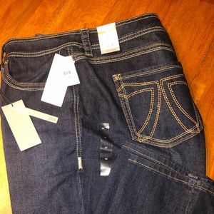 Melissa Mc Carthy Seven jeans